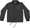 Spitfire Little Bighead Jacket Small Black