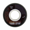 GC Wheel 55mm/92A