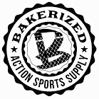 Bakerized Action Sports