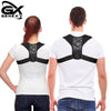 TheGenexy™ Posture Corrector Therapy For Men & Women