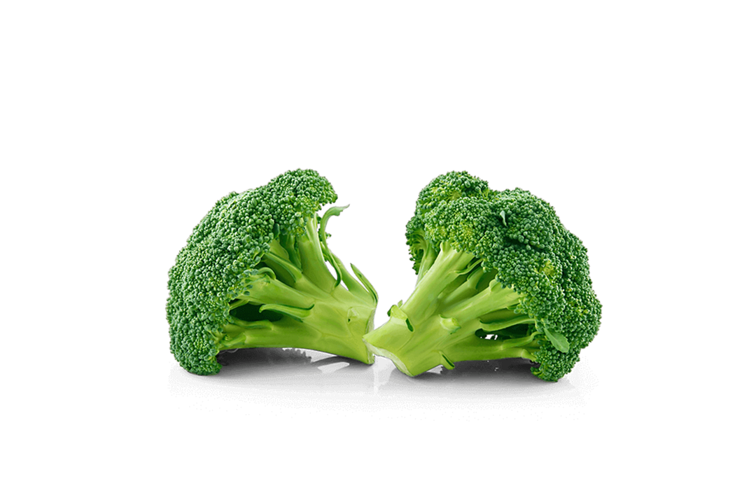 Broccoli ea