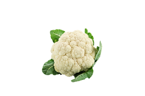 Cauliflower ea