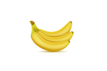 Load image into Gallery viewer, Bananas ea