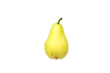 Load image into Gallery viewer, Pear Green ea
