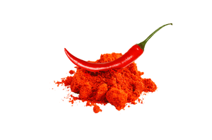 Chilli Powder 500g