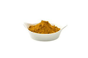 Curry Powder 1kg