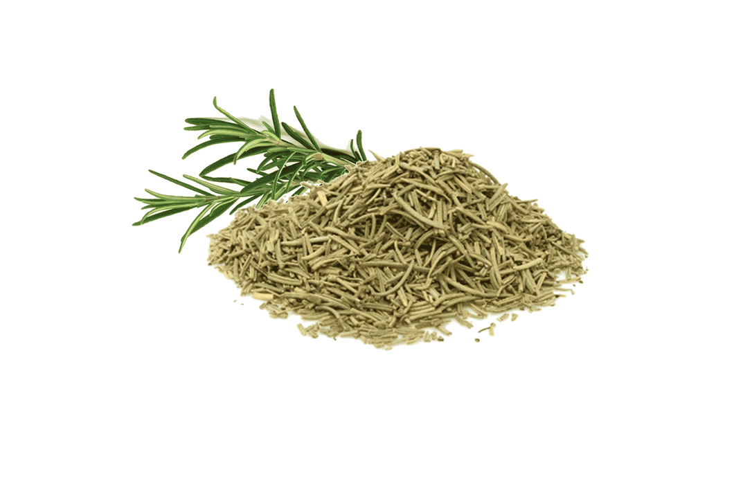 Rosemary leaves 200g