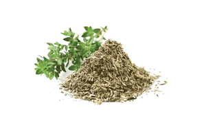 Dried Thyme Leaves 200g