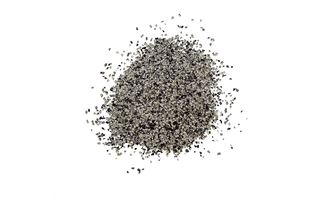 Pepper Black Ground 500g