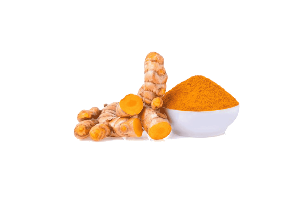 Tumeric Powder 500g