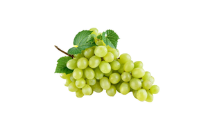 Green Grapes 1kg