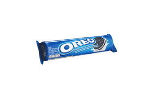 Oreo's Original Biscuits 2x137g