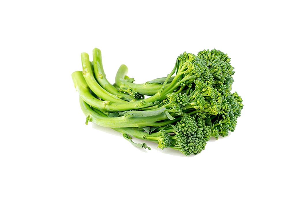 Broccolini ea