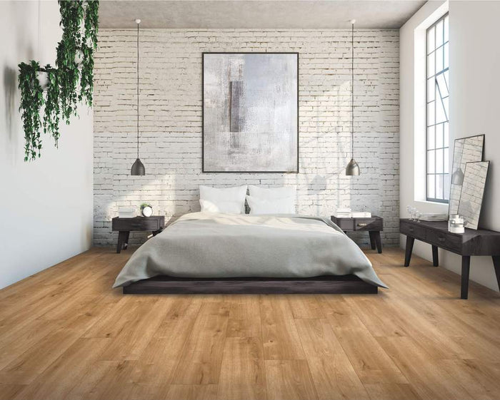 3 Irresistible Luxury Vinyl Tiles For 2021