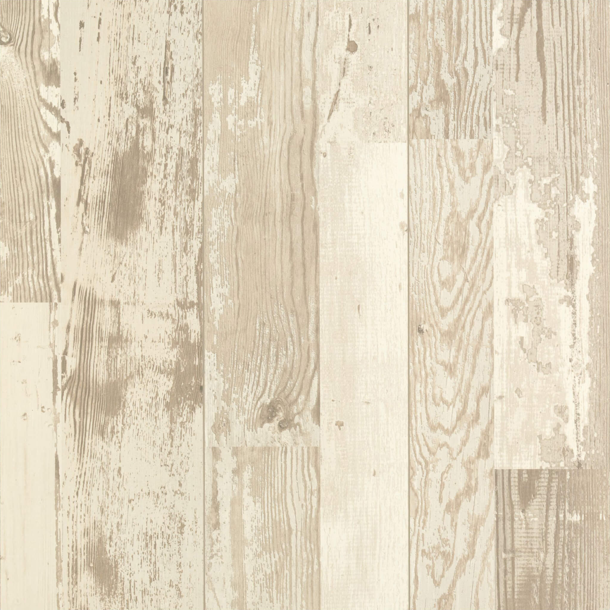 Regency Vision White Pine Laminate 7.5x47.2