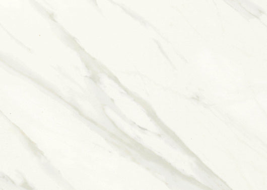 Florentine Carrara 10X14 Wall Tile