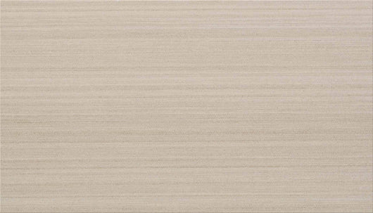 Fabric Art Modern Linear Taupe 12X24 Tile