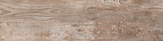 Season Wood Redwood Grove 12X48 Plank Tile