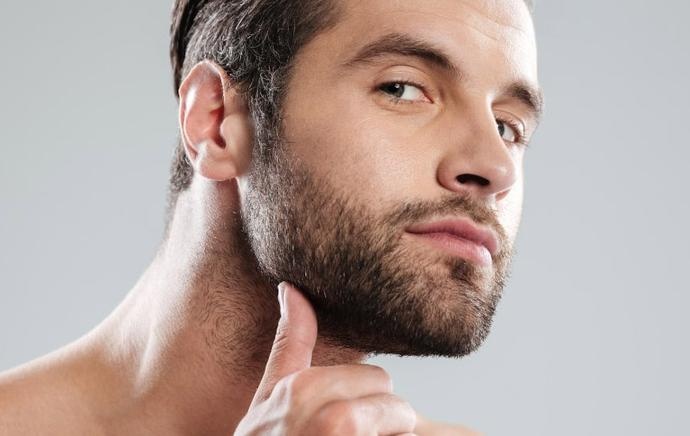 6 Reasons Why You Should be Using Beard Oil