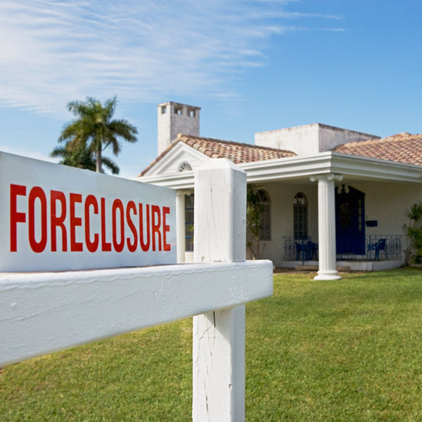 Pre-Foreclosures, Short Sales & REOs