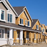 Fundamentals of Appraising New Homes, Construction