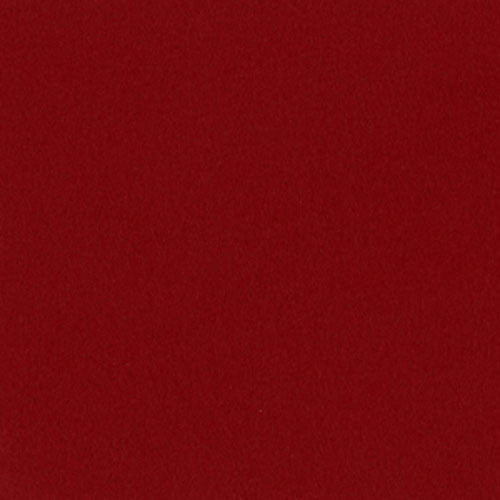Bazzill Smoothies Cardstock 12x12 80 lb. - Pomegranate Splash