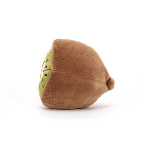 Jellycat Fabulous Fruit Kiwi available from Indie Edinburgh