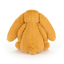Load image into Gallery viewer, Jellycat Bashful Bunny Saffron available from Indie Edinburgh