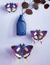 Load image into Gallery viewer, Studio Roof Swallowtail Butterflies available from Indie Edinburgh