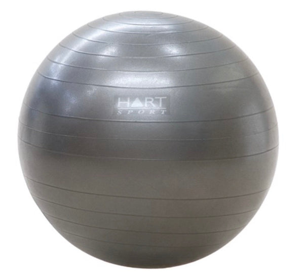 Anti Burst Swiss Ball - Size Choices