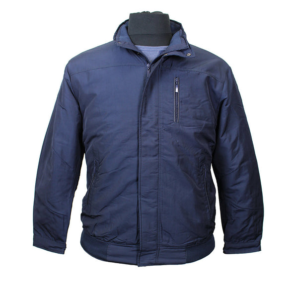 Classic Waisted Jacket - North 56 - Mens Big Deals