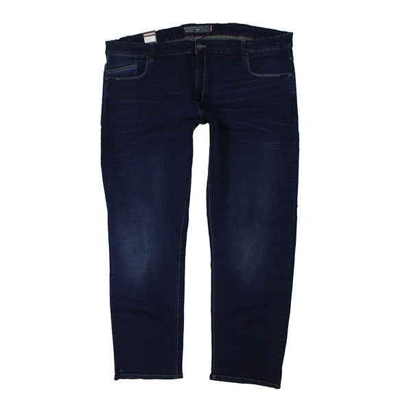 Salvation X Tall Stretch Denim Fashion Jean - Mish Mash - Mens Big Deals