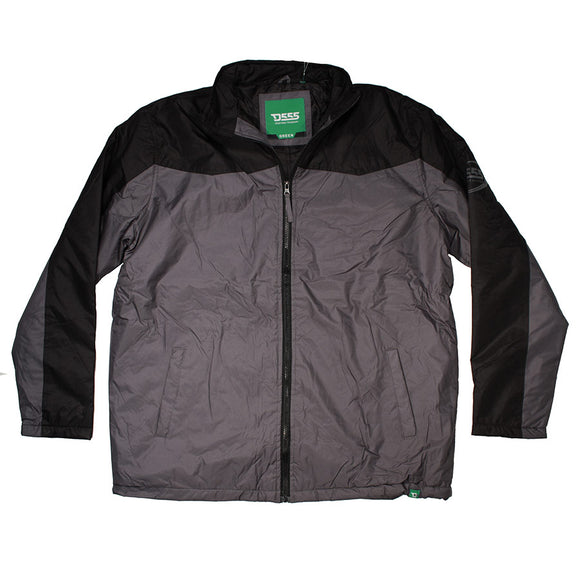 Padded Jacket - D555 - Mens Big Deals