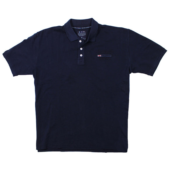 Sailing Polo - Kitaro - Mens Big Deals