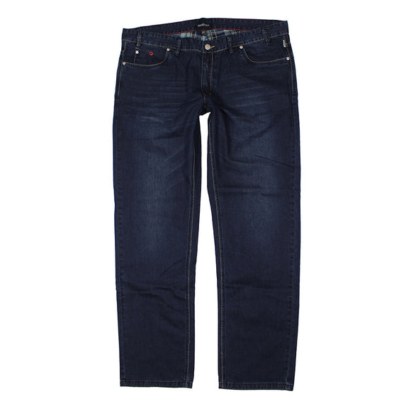 Light Weight Fashion Jean - North 56 - Mens Big Deals