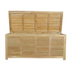 Amberly Storage Box