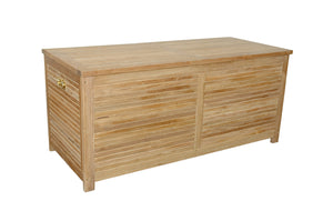 Camrose Storage Box