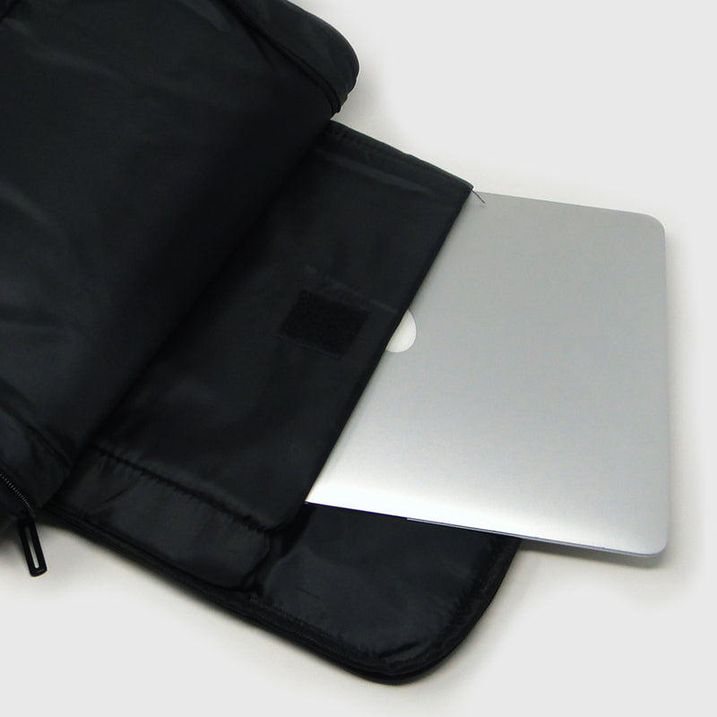 Multi-Use Solid 20L Laptop Bag  With 10+ Pockets made with Rexine(Black, Grey and Green)