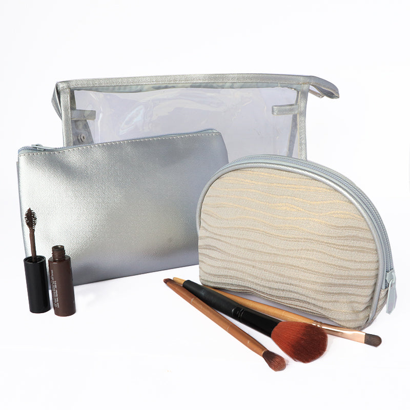 Silver Multipurpose Kit