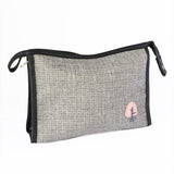 Black Jute Multipurpose Kit