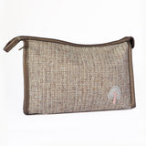 Brown Jute Multipurpose Kit (23x16)