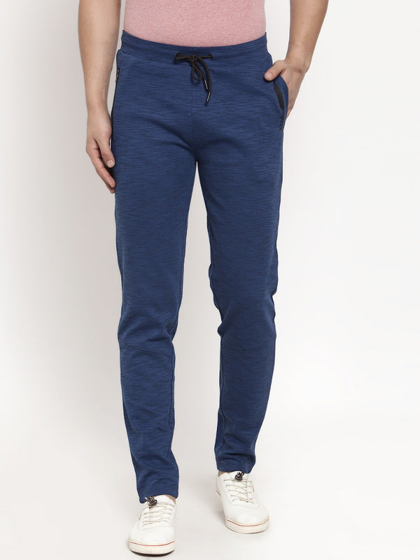 Mens Denim Lower