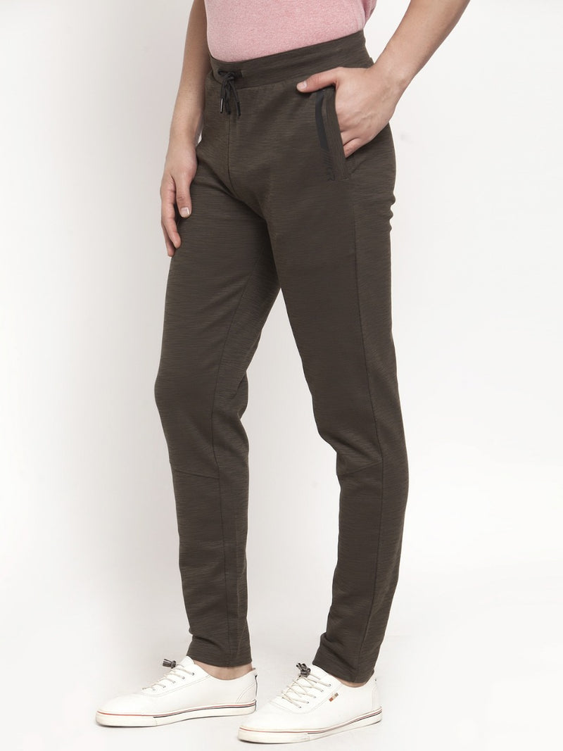 Mens Olive Lower