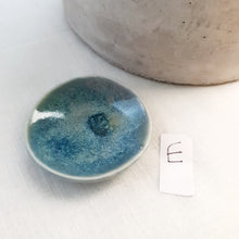 Load image into Gallery viewer, stormy sea [E] | jewellery dish