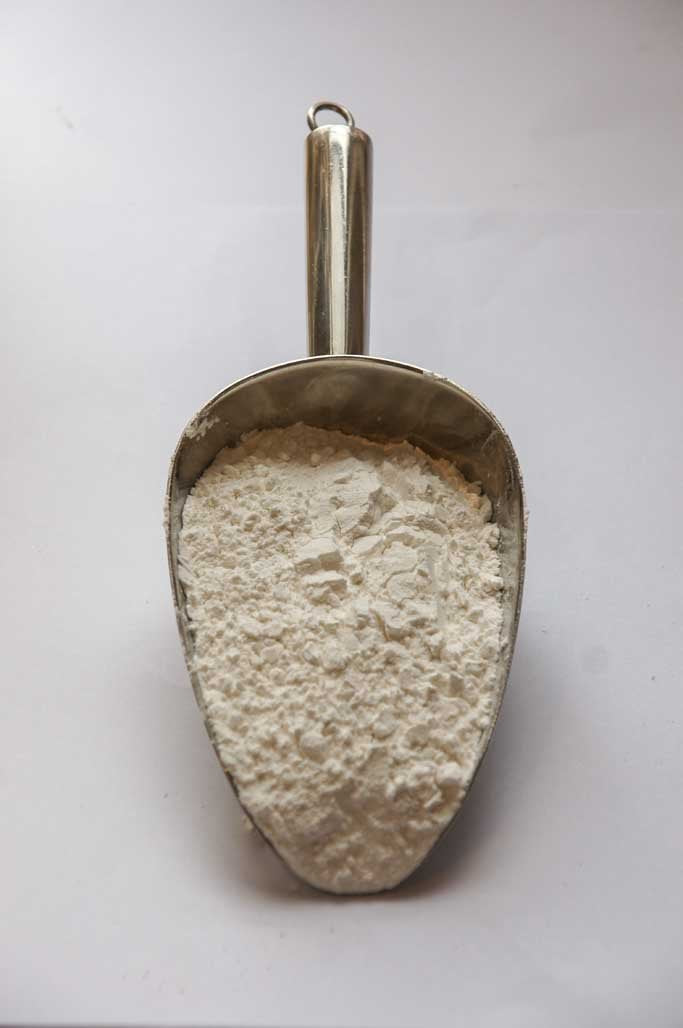Rice Flour-Baking Products-SproutTheGrocer