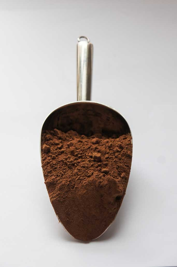 Cocoa powder-Baking Products-SproutTheGrocer