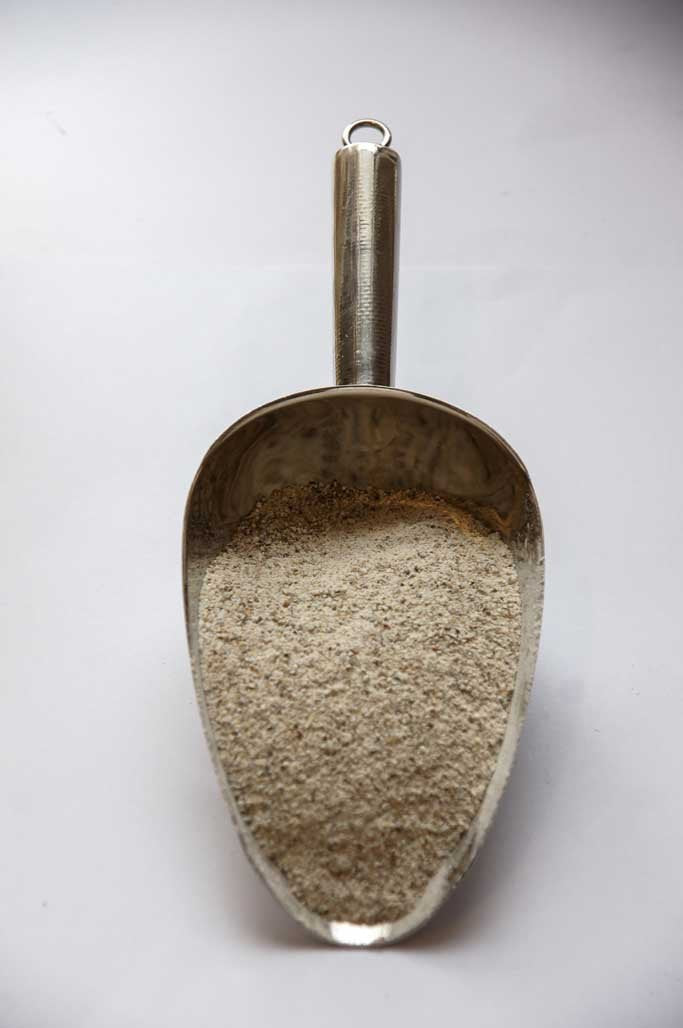 Rye Flour-Baking Products-SproutTheGrocer