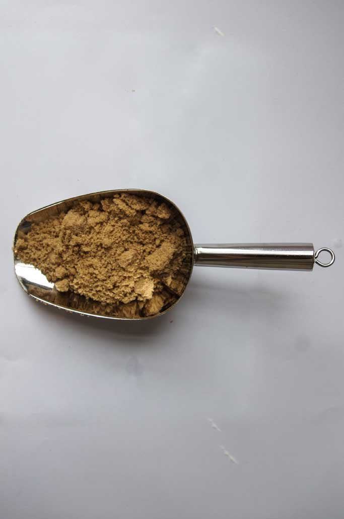 Brown Sugar-Baking Products-SproutTheGrocer