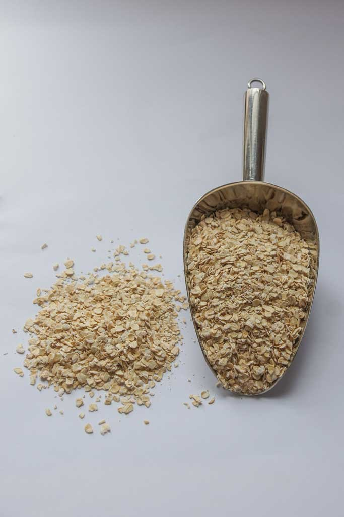 Quick Oats-Cereals-SproutTheGrocer