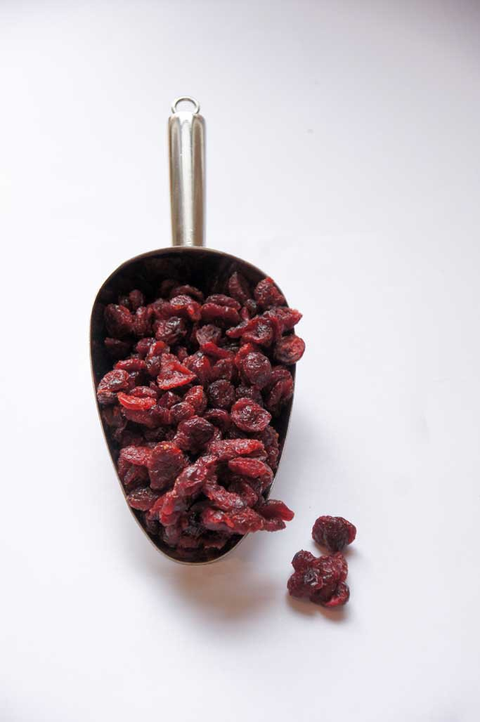 Cranberries Dried-Dried Fruit-SproutTheGrocer